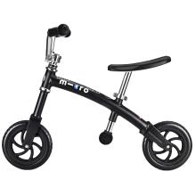 G-Bike_chopper_black_matt_GB0021