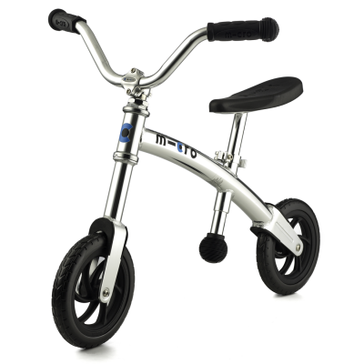 G-Bike_chopper_silver_GB0020