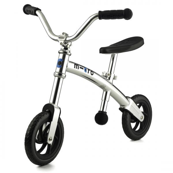G-Bike_chopper_silver_GB0020