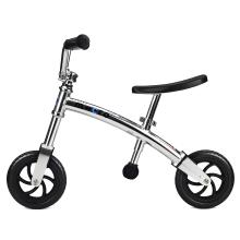 G-Bike_chopper_silver_GB0020_1