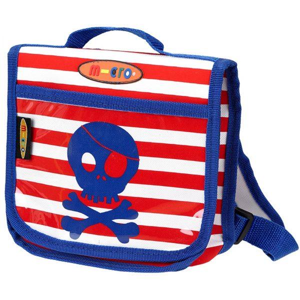Mini Micro Bag_Pirate Backpack_AC4438