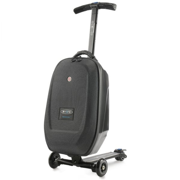 micro_luggage_front_001