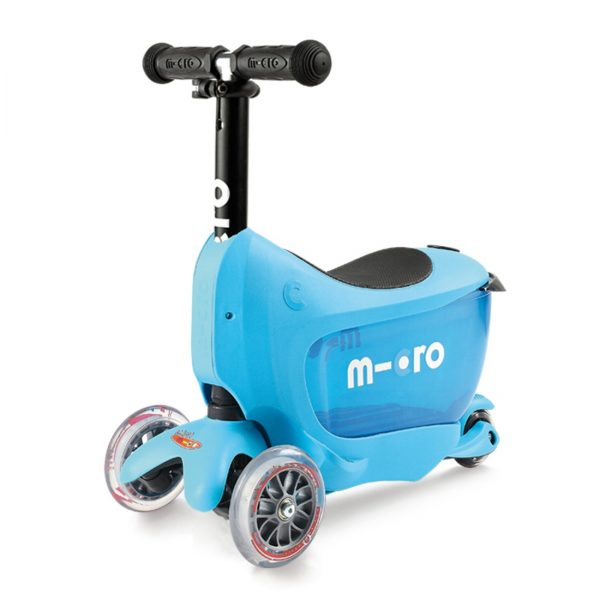 mini2go_blue_DELUXE_MMD030 (1)