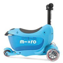 mini2go_blue_DELUXE_MMD030 5