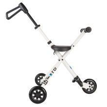 Micro Trike_TR0001_1