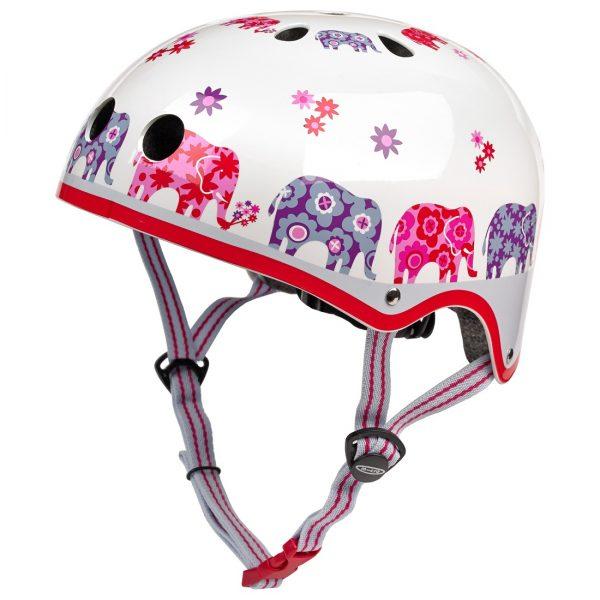 Helmet_Elephant_AC4572_AC4573