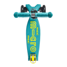 Maxi Micro Deluxe_petrol green_MMD045 (5)