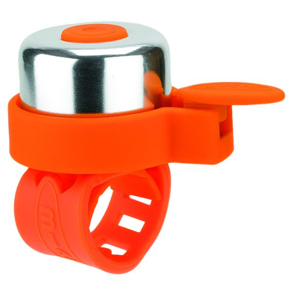 Micro Bell Orange_AC4454