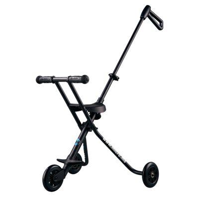 Micro Trike Black_TR0002_1