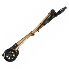Micro Trike Deluxe Gold_TR0006_3