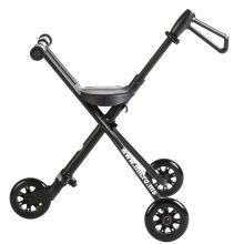 Micro Trike black_TR0002_3