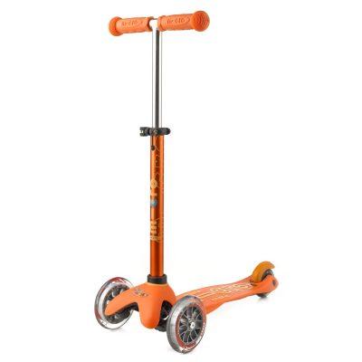 Mini Micro Deluxe Orange (4)