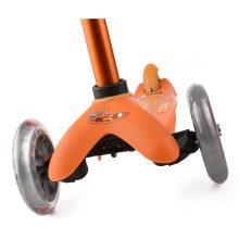Mini Micro Deluxe Orange (6)