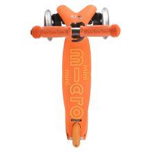 Mini Micro Deluxe Orange (7)