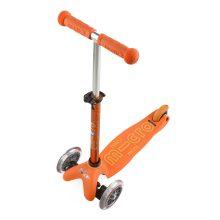 Mini Micro Deluxe Orange (8)