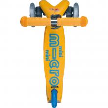 Mini Micro Deluxe_Apricot (5)