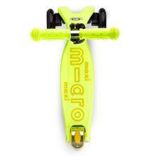 maxi_deluxe_yellow_2