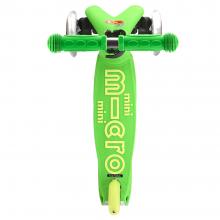 micro_mini_deluxe_green_front_004