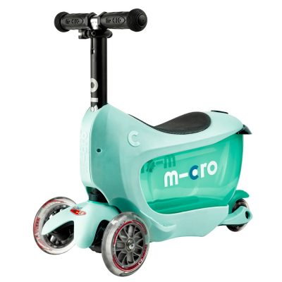 mini2go_mint_DELUXE_MMD017 (3)