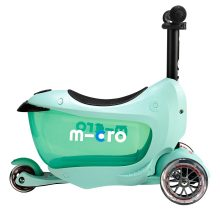 mini2go_mint_DELUXE_MMD017 (7)