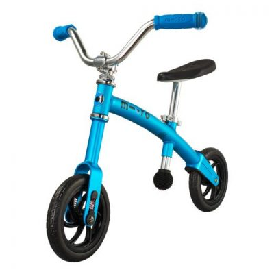 chopper-blue-1