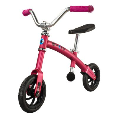 chopper-pink-1