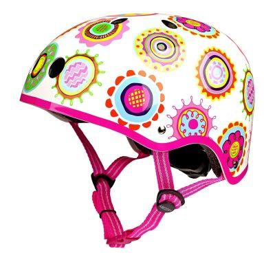 doodle-dot-helmet-1_1_2