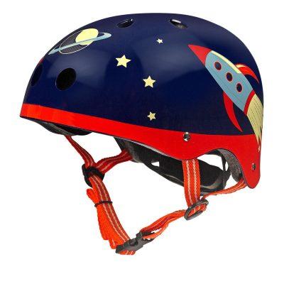 rocket-helmet-1_1_1