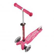 large-Mini Micro 3in1 Deluxe Pink(2)